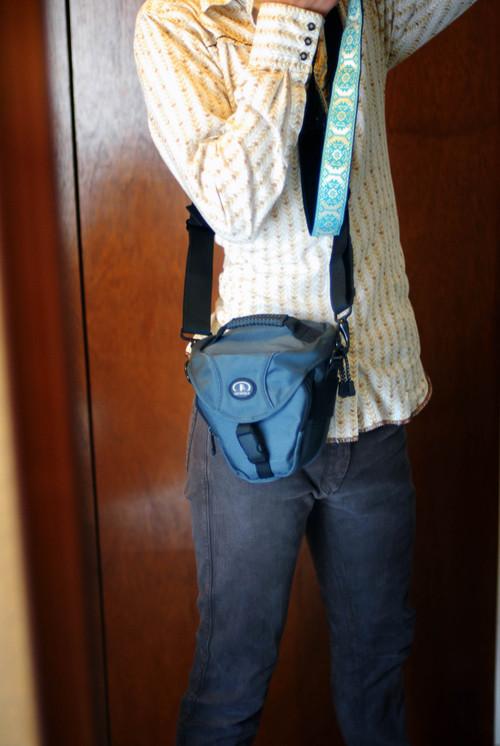 Camerabag_3
